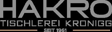 Hakro – Tradition trifft auf Moderne